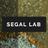 lab_segal