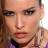 @KimberlyE Profile picture