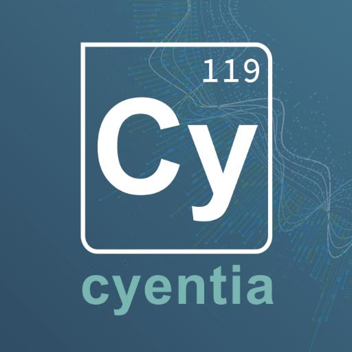 Cyentia Institute