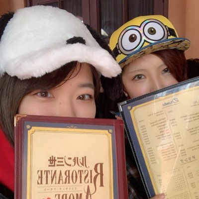 しぶますみこ @chansumi__