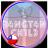 BANGTAN CHILE
