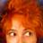 @thaisqlinhares Profile picture