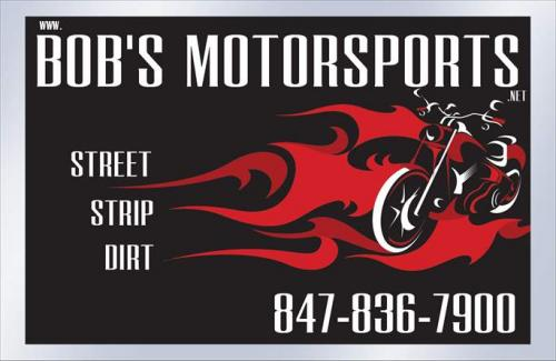 Bob's Motorsports