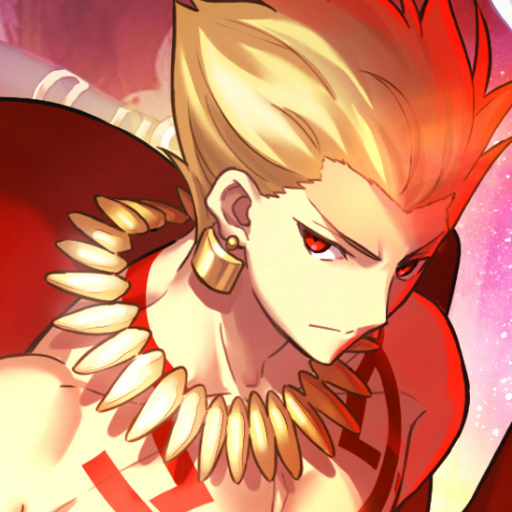 Enuma00さんのプロフィール画像
