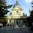 Sociologie Paris 4