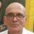 Col Dr  Narendar