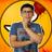 @LordMefe Profile picture