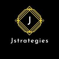J_Strategies