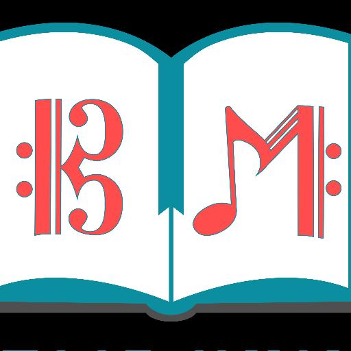 Baritone Musicals