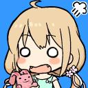 gotoh_yoshinori
