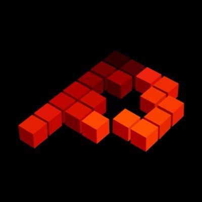 PixelFront3D (@PixelFront3D) | Twitter