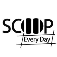 ScoopEday