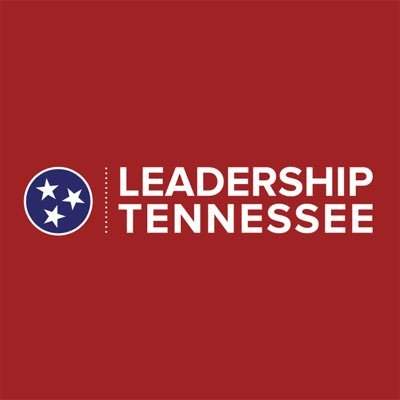 Leadership Tennessee fosters collaborative, non-partisan dialogue on issues of state importance, connecting a network of diverse leaders and engaged citizens.