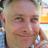 Steve Parlby (@ParlbySteve) Twitter profile photo