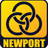 newport.com.ua