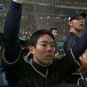 YB_1998_DeNA