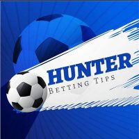 hunter betting tips