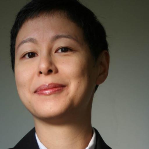 Yuen Chan