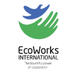 @eco_works