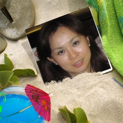 Anita M