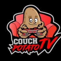 Couch_Potato_TV
