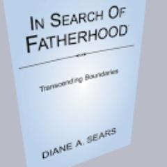 Queen Mother Diane Aisha Sears