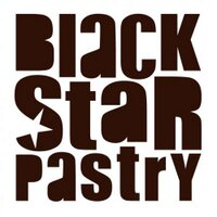 Black Star Pastry | Social Profile