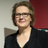 Anja Kircher-Kannemann Kultur-Geschichte|n-Digital