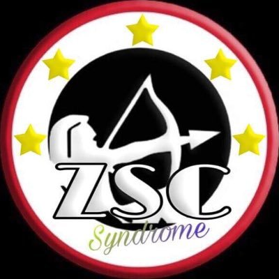 ZSC Syndrome