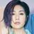 Fanpage for Miriam Yeung 楊千嬅