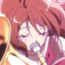140sec Anime Background Music