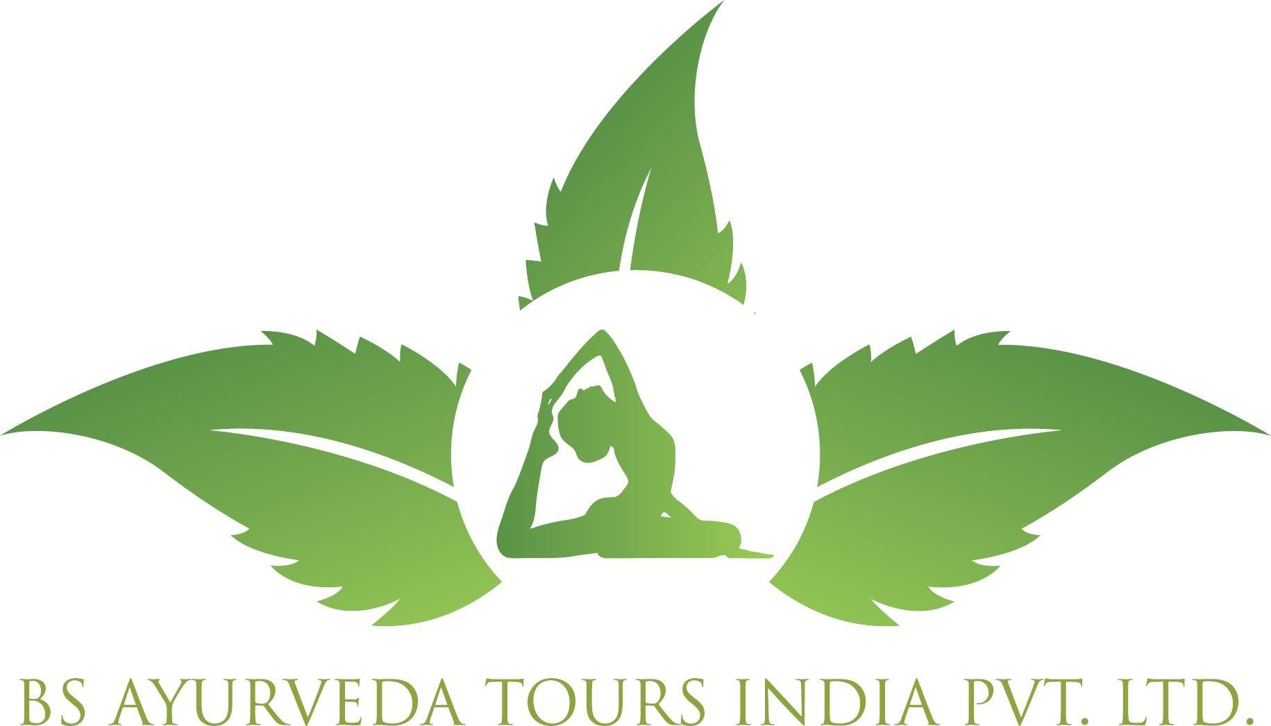 BS Ayurveda Tours India