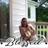Sabrina Anthony | BudgetingFaithfully