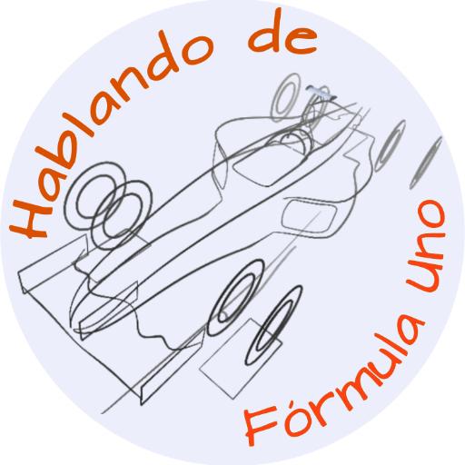 Hablando de F1