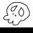 """DQR""""β""""ぐりさん"""