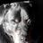 @fafaphil54 Profile picture