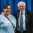 #Bernie #ForwardTogether