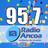 Ancoa La Radio de Linares
