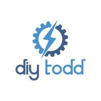 DIY Todd - Todd Shelton