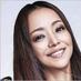 安室奈美恵応援隊's Twitter Profile Picture