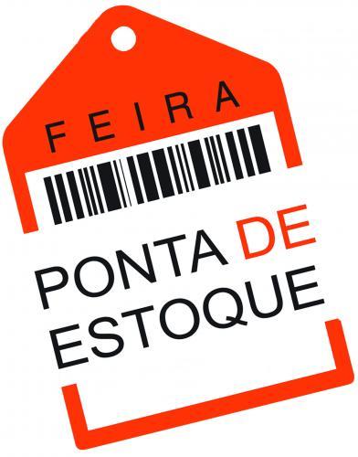 231d5271bcb34 Ponta de Estoque ( pontaestoquemga)   Twitter