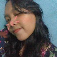 Call me Fris👯