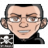 Aggressiver Kampfradler 😠 (@Latz) Twitter profile photo