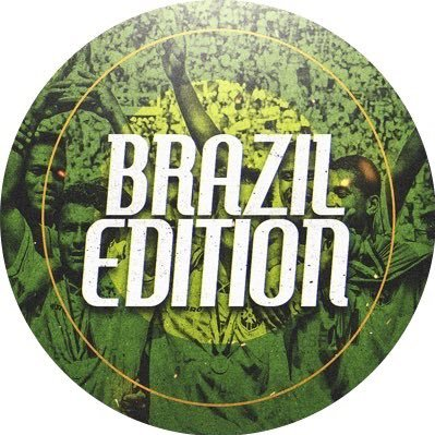 Brazil Football  🇧🇷
