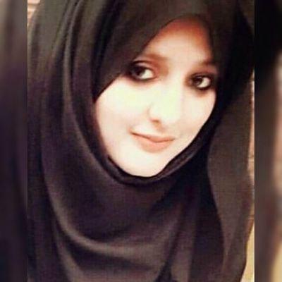 Allia Farooq