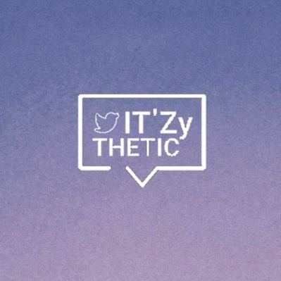 ITZY aesthetic on Twitter: