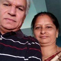 RadhikaBhavsa11