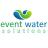 EventWaterSolutions