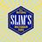Slim's Foods