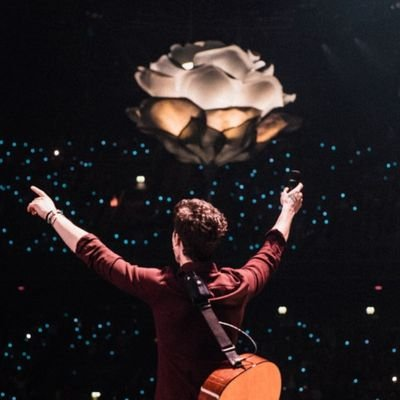 Shawn Mendes Wallpaper Shawnmendesbac2 Twitter